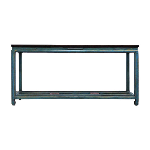 CONSOLE TABLE 4CH-74