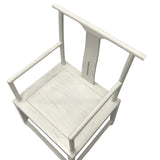 WRITING DESK CHAIR 5CH-012
