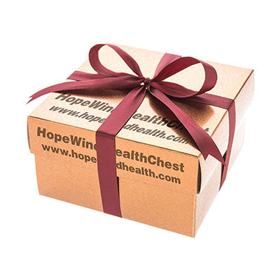 HopeWind HealthChest