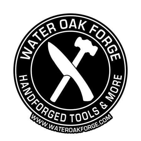 Water Oak Forge