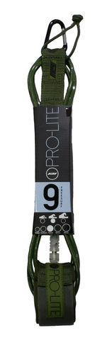 Pro-Lite Freesurf Leash 9'0