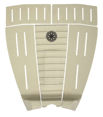 Chippa Wilson III CREAM - Octopus Surf Traction