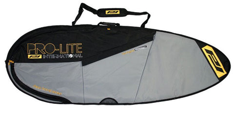 Pro-Lite Rhino Travel Bag Fish/Hybrid/Big Short