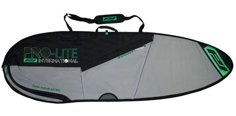 Pro-Lite Rhino Travel Bag Shortboard