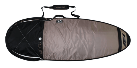 Pro-Lite Session Day Bag Fish/Hybrid/Big Short