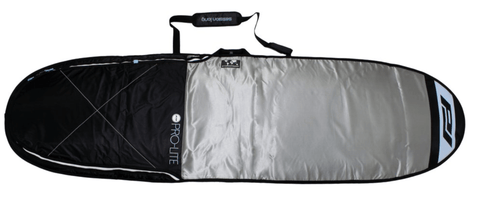 Pro-Lite Session Day Bag Longboard