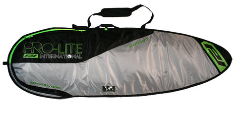 Pro-Lite Session Day Bag Shortboard