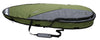 Pro-Lite Smuggler Travel Bag Fish/Hybrid [2+1 Boards] Green