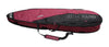 Pro-Lite Smuggler Travel Bag [2+1 Boards] Maroon