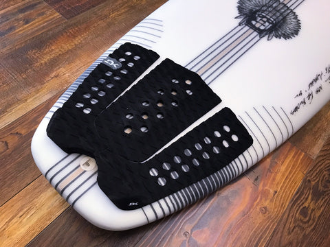 Wideload Dakine Surf Traction