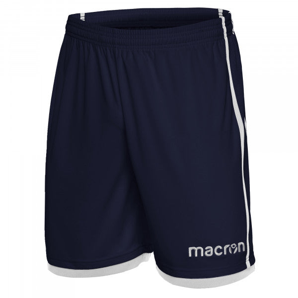 Team Order Shorts (PRICES IN STORE)