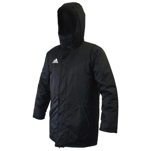 ADIDAS CORE STADIUM JACKET