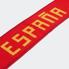SPAIN HOME SCARF