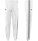 Kappa 222 Banda Rastoria Sports Pants