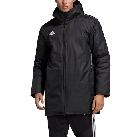 CORE18 Winter Jacket
