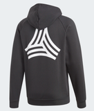 Adidas Tango Graphic Hooded Sweatshirt