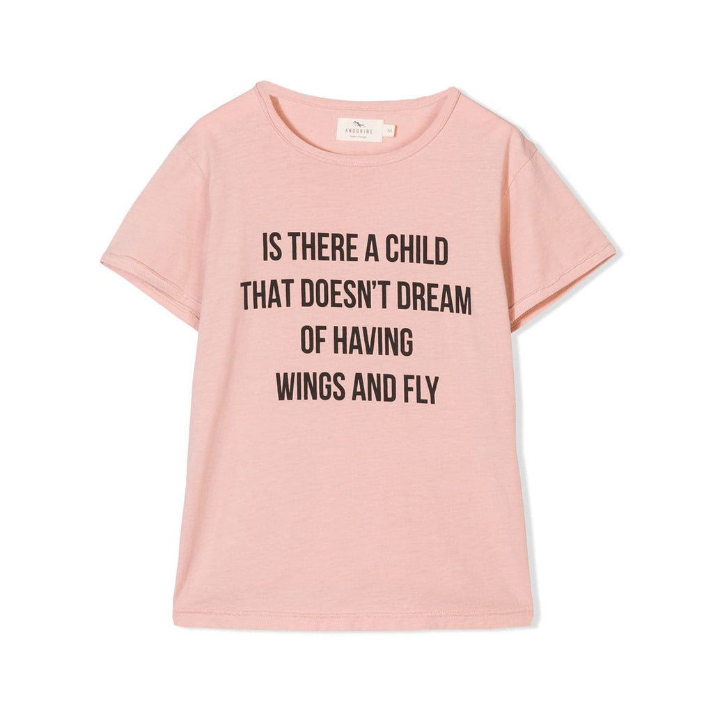 Dream Child Shirt