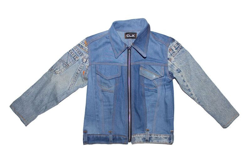 CLK Denim Jacket