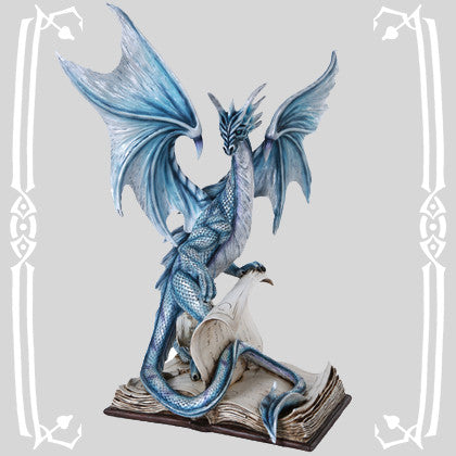 DragonSpace: Magical & Metaphysical Gifts