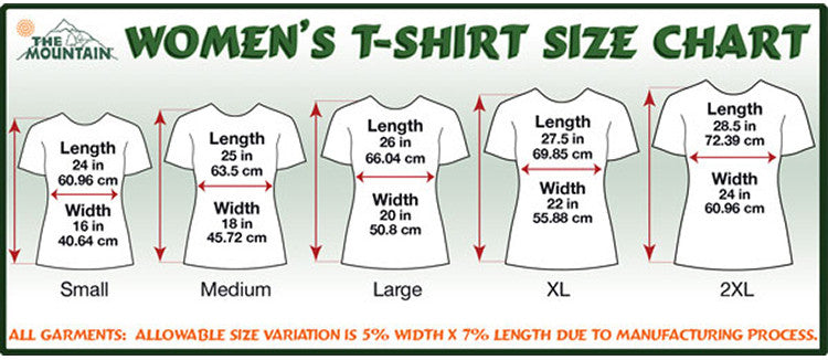 womens-tees-sizes