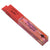 Ruby Incense