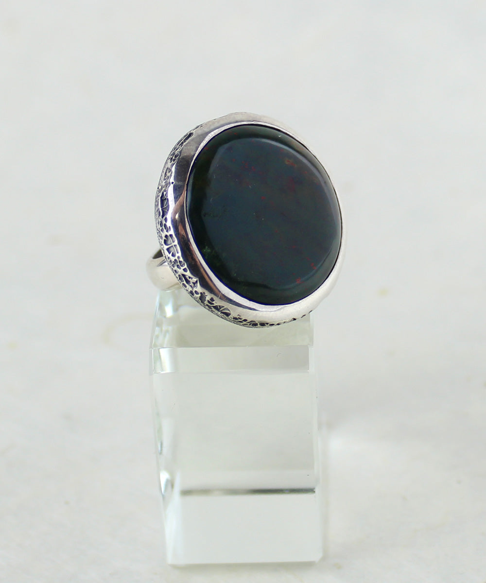 Bloodstone Ring (8)