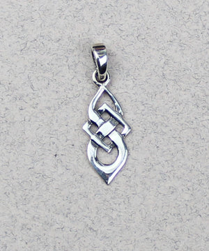 Celtic Pendant