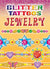 Glitter Tattoos Jewelry
