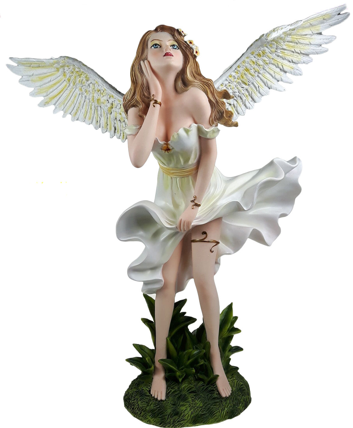 Marilyn Angel
