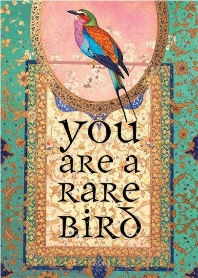 Image result for you are a rare bird pics