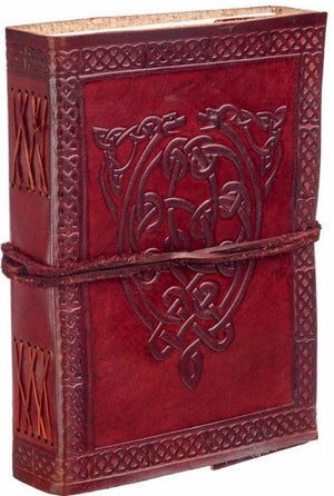 Celtic Serpent Journal -- DragonSpace