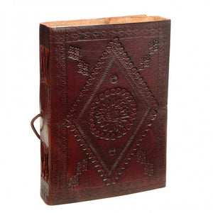 Celtic Dragon Journal -- DragonSpace