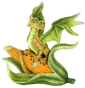 Corn Dragon