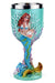 Mermaid Reef Goblet