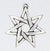 Seven-Pointed Star Talisman