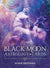 Black Moon Astrology Cards -- DragonSpace