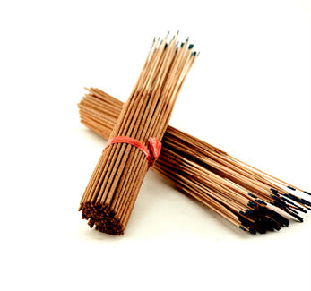 Bliss Incense