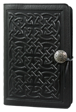 Bold Celtic Journal -- DragonSpace