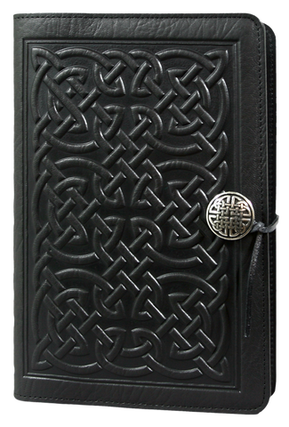 Bold Celtic Journal