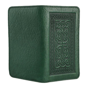 Celtic Braid Smartphone Wallet -- DragonSpace