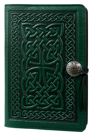 Celtic Braid Journal -- DragonSpace