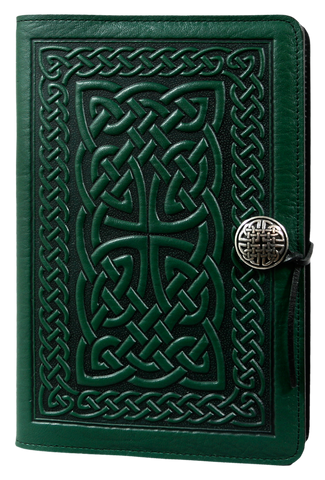 Celtic Braid Journal
