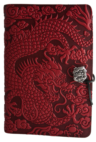 Cloud Dragon Journal