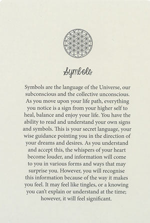 Flower of Life Oracle -- DragonSpace
