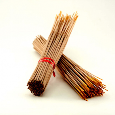 Ginger Incense