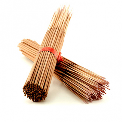 Hawaiian Flowers Incense