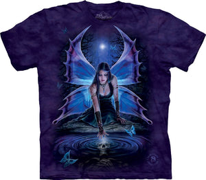 Immortal Flight T-Shirt