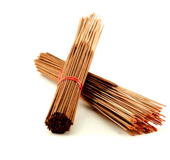 Indian Spice Incense