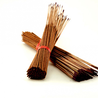Java Incense