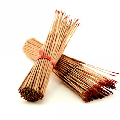Loganberry Incense